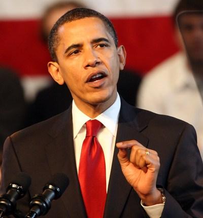 「大統領 ネクタイ」の画像検索結果